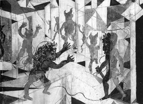 durrenmatt-minotaurus-10